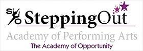steppingout-logo